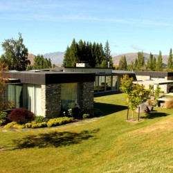 Woelders Residence