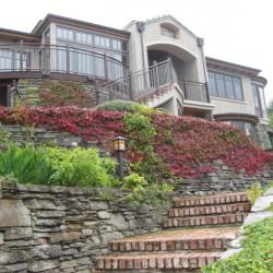 Gerlichers Residence