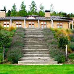 Lake Hayes Residence